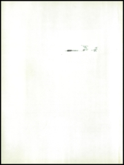 Page 6, 1958 Edition, Adna High School - Adonian Yearbook (Adna, WA) online yearbook collection