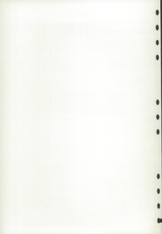Page 10, 1958 Edition, Marycliff High School - Memories Yearbook (Spokane, WA) online yearbook collection