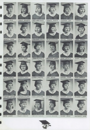 Page 11, 1958 Edition, Marycliff High School - Memories Yearbook (Spokane, WA) online yearbook collection