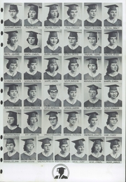 Page 13, 1958 Edition, Marycliff High School - Memories Yearbook (Spokane, WA) online yearbook collection