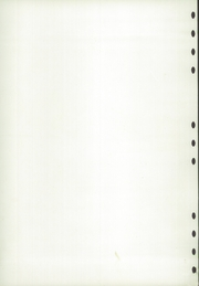 Page 14, 1958 Edition, Marycliff High School - Memories Yearbook (Spokane, WA) online yearbook collection