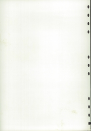 Page 16, 1958 Edition, Marycliff High School - Memories Yearbook (Spokane, WA) online yearbook collection