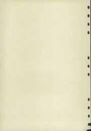 Page 4, 1958 Edition, Marycliff High School - Memories Yearbook (Spokane, WA) online yearbook collection