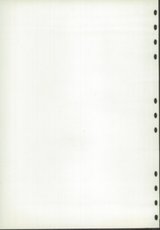 Page 6, 1958 Edition, Marycliff High School - Memories Yearbook (Spokane, WA) online yearbook collection