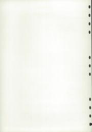 Page 8, 1958 Edition, Marycliff High School - Memories Yearbook (Spokane, WA) online yearbook collection