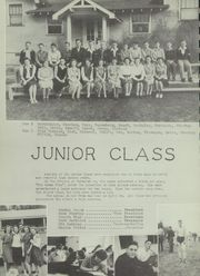 Page 16, 1942 Edition, Kittitas High School - Coyotes Echo Yearbook (Kittitas, WA) online yearbook collection