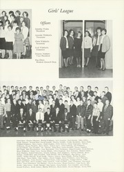 Page 13, 1965 Edition, Naselle Grays River Valley High School - Na Hi An Yearbook (Naselle, WA) online yearbook collection