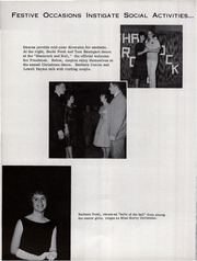 Page 74, 1963 Edition, Desales Catholic High School - Desalian Yearbook (Walla Walla, WA) online yearbook collection