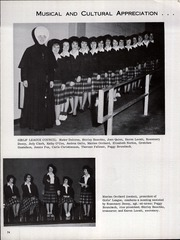 Page 78, 1963 Edition, Desales Catholic High School - Desalian Yearbook (Walla Walla, WA) online yearbook collection