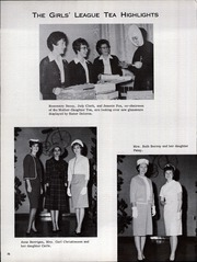 Page 80, 1963 Edition, Desales Catholic High School - Desalian Yearbook (Walla Walla, WA) online yearbook collection