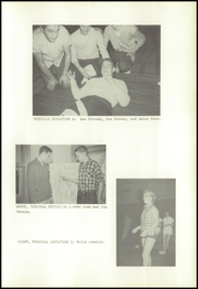 Page 81, 1956 Edition, Pe Ell High School - Pe Shell Yearbook (Pe Ell, WA) online yearbook collection