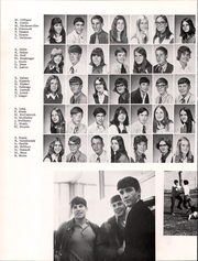 Page 14, 1972 Edition, Carroll High School - Rampart Yearbook (Yakima, WA) online yearbook collection