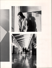 Page 7, 1972 Edition, Carroll High School - Rampart Yearbook (Yakima, WA) online yearbook collection