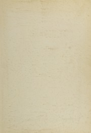 Page 3, 1921 Edition, Oakville High School - Tillicum Yearbook (Oakville, WA) online yearbook collection