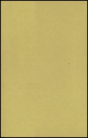 Page 4, 1927 Edition, Vashon Island High School - Vashonian Yearbook (Vashon, WA) online yearbook collection