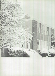 Page 14, 1955 Edition, Vashon Island High School - Vashonian Yearbook (Vashon, WA) online yearbook collection