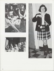 Page 14, 1973 Edition, St Leos High School - Memories Yearbook (Tacoma, WA) online yearbook collection