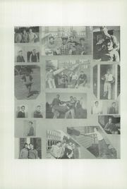 Page 14, 1945 Edition, St Martins High School - Samahi Yearbook (Lacey, WA) online yearbook collection