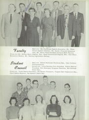 Page 10, 1956 Edition, Palouse High School - Kernel Yearbook (Palouse, WA) online yearbook collection