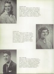 Page 12, 1958 Edition, Palouse High School - Kernel Yearbook (Palouse, WA) online yearbook collection