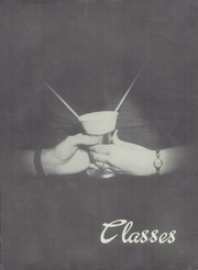 Page 17, 1958 Edition, Palouse High School - Kernel Yearbook (Palouse, WA) online yearbook collection