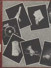Page 2, 1958 Edition, Palouse High School - Kernel Yearbook (Palouse, WA) online yearbook collection