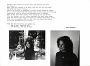 Page 17, 1981 Edition, St Placid High School - Panorama Yearbook (Olympia, WA) online yearbook collection