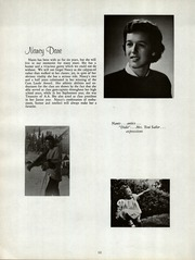 Page 16, 1959 Edition, St Nicholas High School - Cantoria Yearbook (Seattle, WA) online yearbook collection
