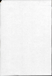 Page 2, 1968 Edition, Pacific Lutheran University - Saga Yearbook (Tacoma, WA) online yearbook collection