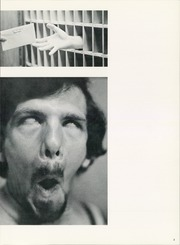 Page 7, 1971 Edition, Pacific Lutheran University - Saga Yearbook (Tacoma, WA) online yearbook collection