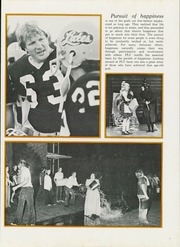 Page 11, 1976 Edition, Pacific Lutheran University - Saga Yearbook (Tacoma, WA) online yearbook collection