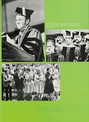 Page 17, 1976 Edition, Pacific Lutheran University - Saga Yearbook (Tacoma, WA) online yearbook collection