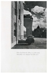 Page 9, 1935 Edition, Central Washington University - Hyakem / Kooltuo Yearbook (Ellensburg, WA) online yearbook collection