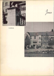 Page 8, 1937 Edition, University of Puget Sound - Tamanawas Yearbook (Tacoma, WA) online yearbook collection