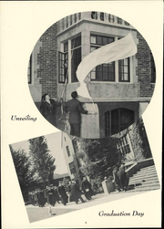 Page 14, 1941 Edition, University of Puget Sound - Tamanawas Yearbook (Tacoma, WA) online yearbook collection