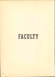 Page 16, 1946 Edition, University of Puget Sound - Tamanawas Yearbook (Tacoma, WA) online yearbook collection