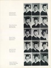 Page 17, 1960 Edition, Whitman College - Waiilatpu Yearbook (Walla Walla, WA) online yearbook collection