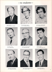 Page 17, 1966 Edition, Wenatchee Valley College - Wejuco Yearbook (Wenatchee, WA) online yearbook collection