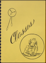 Page 11, 1939 Edition, The Bush School - Tykoe Yearbook (Seattle, WA) online yearbook collection