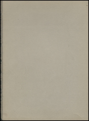 Page 6, 1939 Edition, The Bush School - Tykoe Yearbook (Seattle, WA) online yearbook collection
