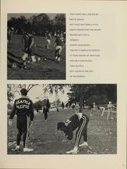 Page 12, 1968 Edition, Seattle Pacific University - Tawashi Yearbook (Seattle, WA) online yearbook collection