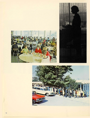 Page 17, 1968 Edition, Seattle Pacific University - Tawashi Yearbook (Seattle, WA) online yearbook collection