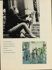 Page 6, 1968 Edition, Seattle Pacific University - Tawashi Yearbook (Seattle, WA) online yearbook collection