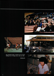 Page 16, 1980 Edition, Seattle Pacific University - Tawashi Yearbook (Seattle, WA) online yearbook collection