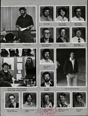 Page 11, 1977 Edition, Sacajawea Middle School - Sac Yearbook (Federal Way, WA) online yearbook collection