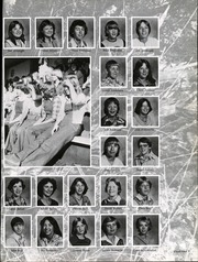Page 13, 1977 Edition, Sacajawea Middle School - Sac Yearbook (Federal Way, WA) online yearbook collection