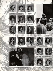 Page 14, 1977 Edition, Sacajawea Middle School - Sac Yearbook (Federal Way, WA) online yearbook collection