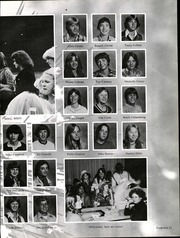 Page 15, 1977 Edition, Sacajawea Middle School - Sac Yearbook (Federal Way, WA) online yearbook collection