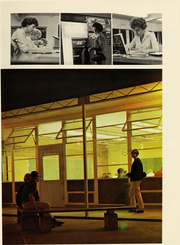 Page 10, 1967 Edition, Olympic College - Olympian Yearbook (Bremerton, WA) online yearbook collection
