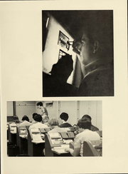 Page 16, 1967 Edition, Olympic College - Olympian Yearbook (Bremerton, WA) online yearbook collection